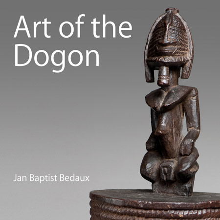 Art of the Dogon